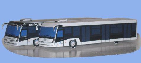 Bus Basteln Aus Papier Ein Auto Aus Papier Machen 2019